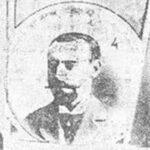 Fernando Cadalso Manzano