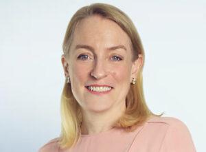 Georgia Dawson