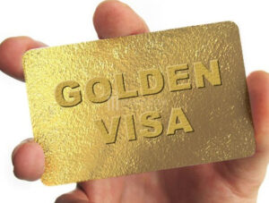 Suben las peticiones Golden Visa de ingleses en Baleares por el Brexit