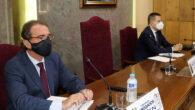 Abogados y de Procuradores de Jaén