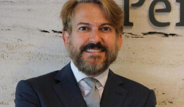 Joaquín Ruiz Echauri