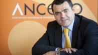 Jordi Costa, presidente de Anceco