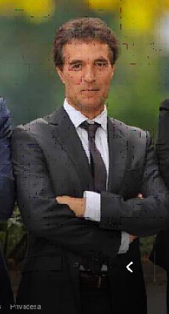 Jordi Pardo Fontaner