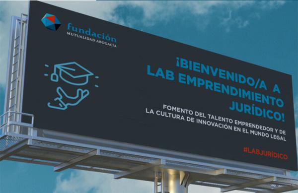 Lab Emprendimiento Jurídico
