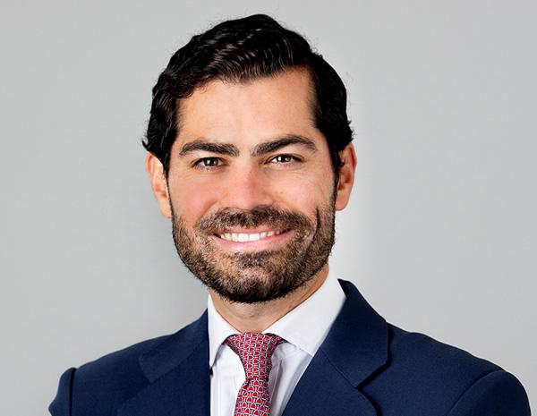Luis Sánchez Méndez