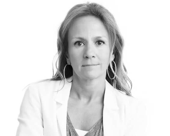 Marta Serra, directora de RÂIZ Abogados