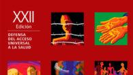 XXII Edición del Premio Derechos Humanos