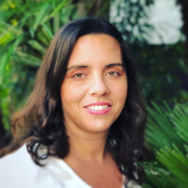 Rocio Durán Bollo