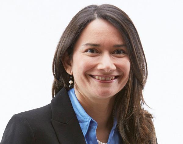 Silvana López