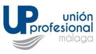 Unión Profesional de Málaga