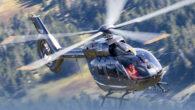 Helicópteros Airbus