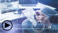 MOOC de Digitalización de Empresas