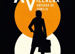 Aurelia Villalba, abogada de familia por Luis Zarraluqui Navarro