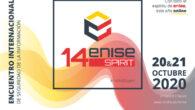 14ENISE spirit