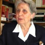 Carmen Conde Peñalosa