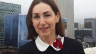 Carmen Rodríguez Calvo