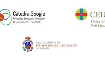 Cátedra Google