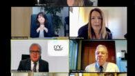 Congreso de Derecho Inmobiliario ICAB