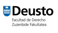 Facultad de Derecho de la Universidad de Deusto