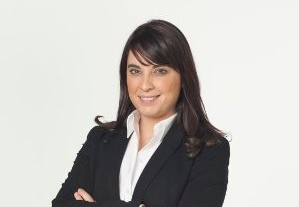 Esther Melero Domínguez