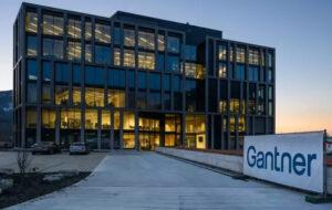 King & Wood Mallesons asesora a Alantra en la suscripción de la ampliación de capital de SALTO Systems para la adquisición de la austríaca Gantner