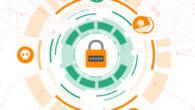 'Guía de ciberataques. Todo lo que debes saber a nivel usuario