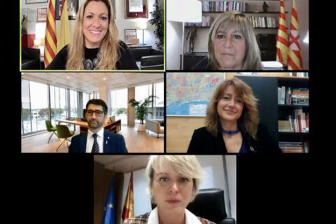 Digital Law World Congress