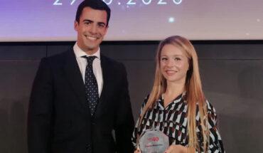 Juan Gonzalo Ospina y Beatriz Uriarte de Ospina Abogados