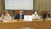 Cátedra de Derecho Notarial Internacional y Comparado