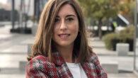Raquel Adán