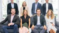 Seaya Ventures