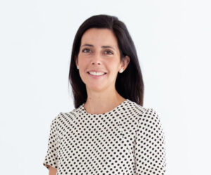 Carolina Bayo - Stonward