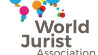World Jurist Association