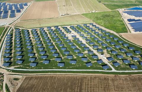 porfolio fotovoltaico