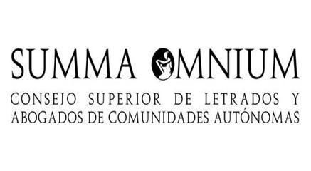 Consejo Superior de Letrados y Abogados de Comunidades Autónomas