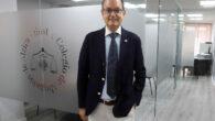 Agustin Ferrer, Presidente CVCA
