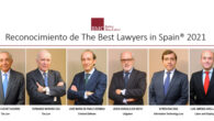 Bufete Mas y Calvet - The Best Lawyers