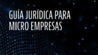 Guía Jurídica para Micro Empresas