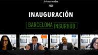 Barcelona Insurhub