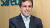 Javier García del Río, consejero delegado de Sareb