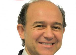 Juan Rojo de Castro