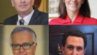 colegios notariales eligen sus presidentes