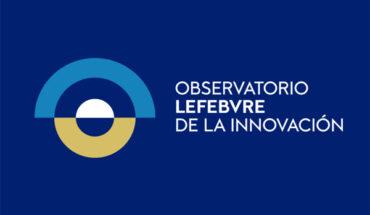 Observatorio de la Innovación