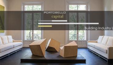 Portobello Capital