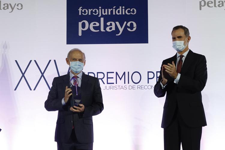 Tomás de la Quadra-Salcedo y Felipe XI