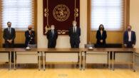 Observatorio 'LegalTech' Garrigues-ICADE