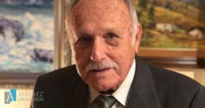 Manuel Antonio Alvarez Hernández