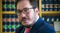 Alfredo Bayón, socio de fjmadvocats