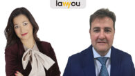 Carmen Moreno Cidoncha y Alejandro Barrero Raya