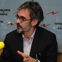 Cristobal Martell Pérez-Alcalde